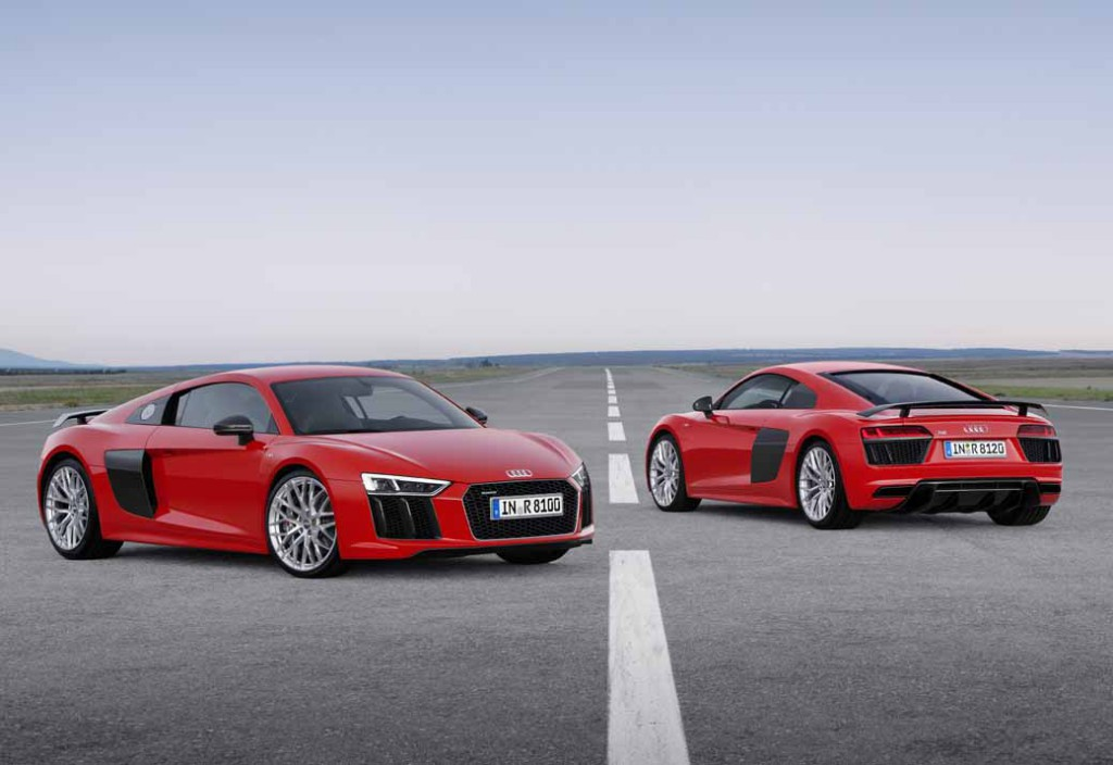 audi-orders-the-start-of-the-latest-r8-v10-in-the-european-area20150514-2-min