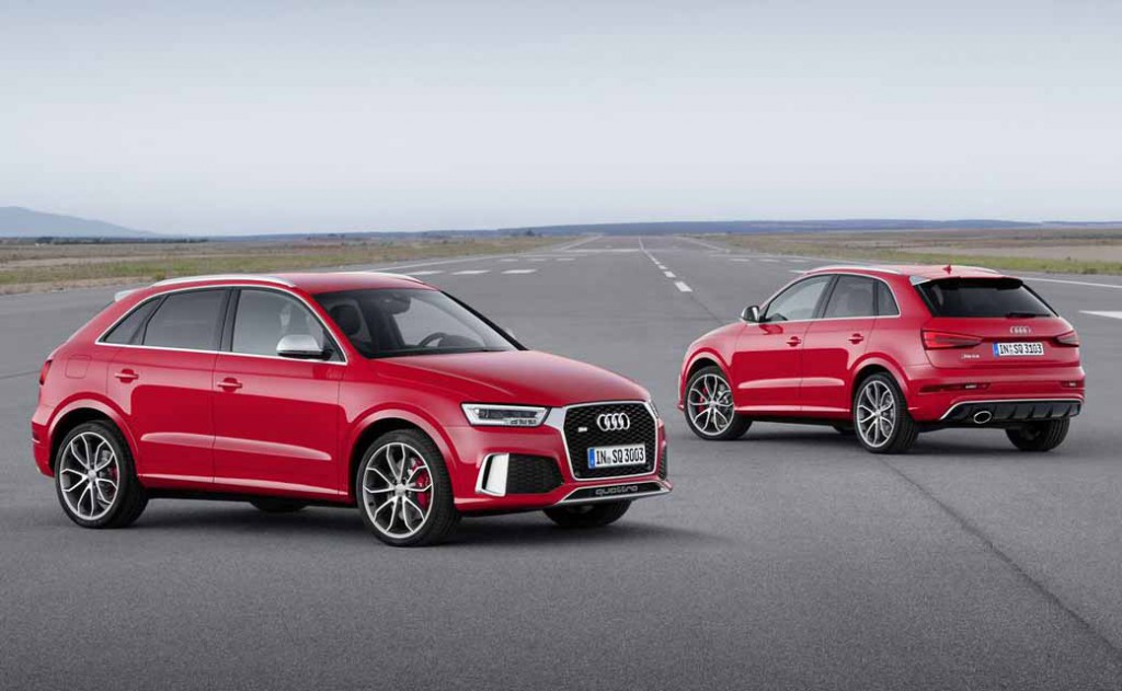audi-the-start-released-from-the-new-q3-rs-q3-may-21-20150514-1-min