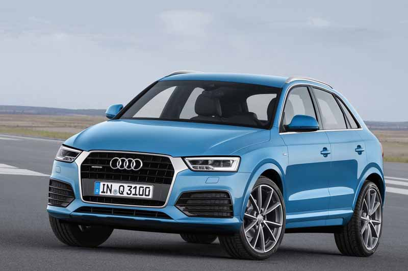 audi-the-start-released-from-the-new-q3-rs-q3-may-21-20150514-11-min