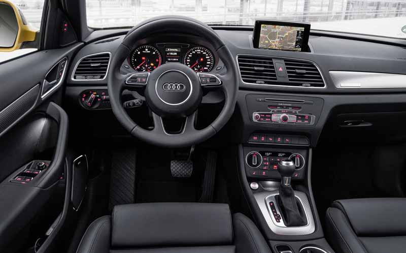 audi-the-start-released-from-the-new-q3-rs-q3-may-21-20150514-14-min