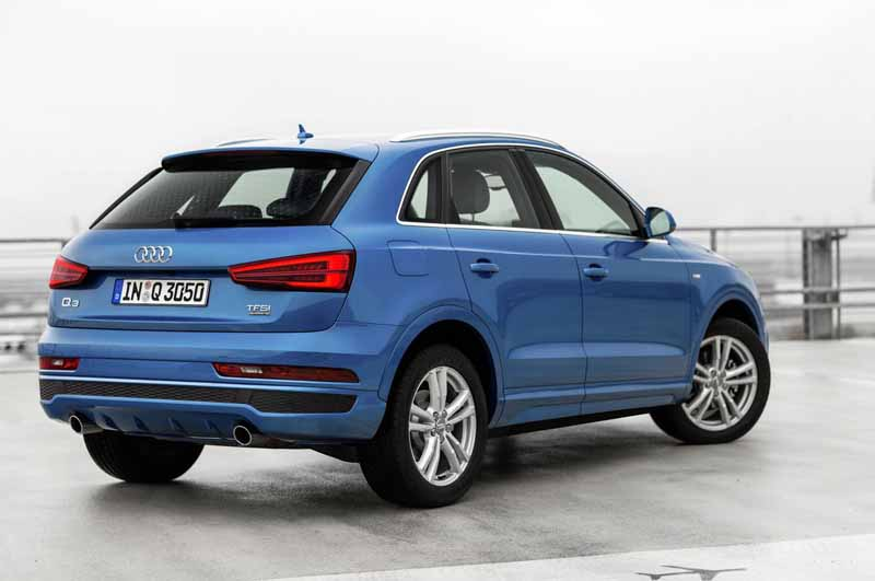 audi-the-start-released-from-the-new-q3-rs-q3-may-21-20150514-17-min