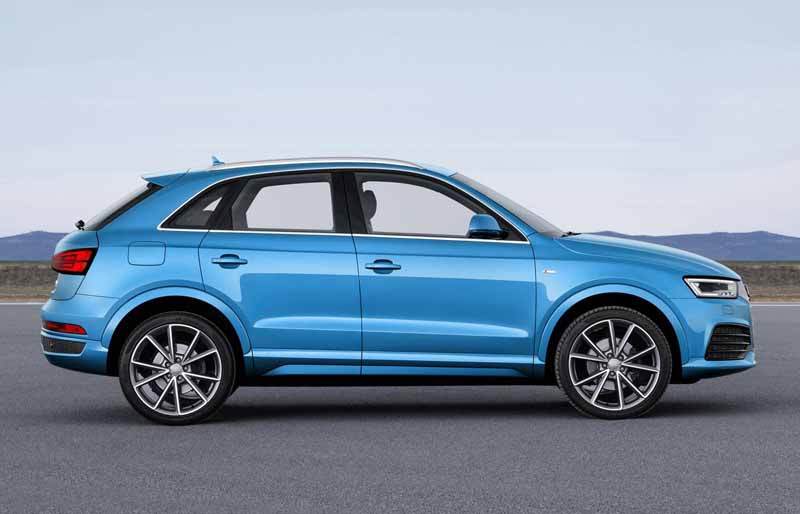 audi-the-start-released-from-the-new-q3-rs-q3-may-21-20150514-18-min