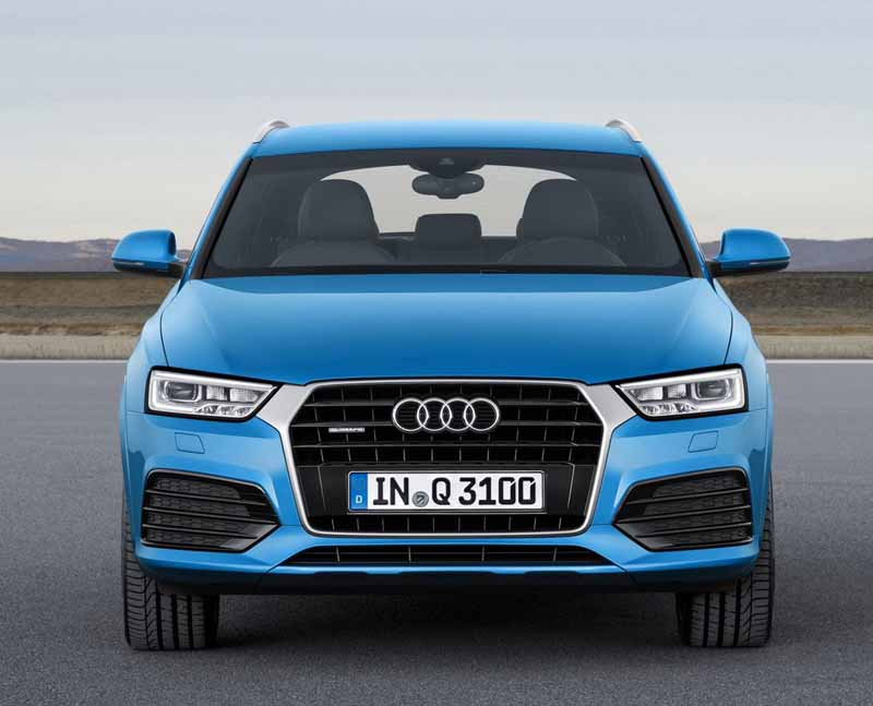 audi-the-start-released-from-the-new-q3-rs-q3-may-21-20150514-19-min