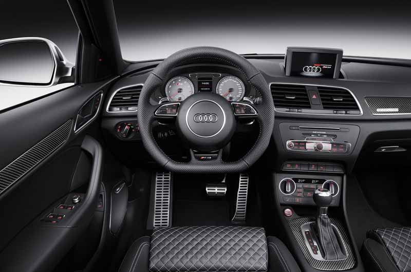 audi-the-start-released-from-the-new-q3-rs-q3-may-21-20150514-3-min