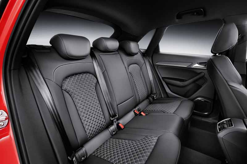 audi-the-start-released-from-the-new-q3-rs-q3-may-21-20150514-4-min