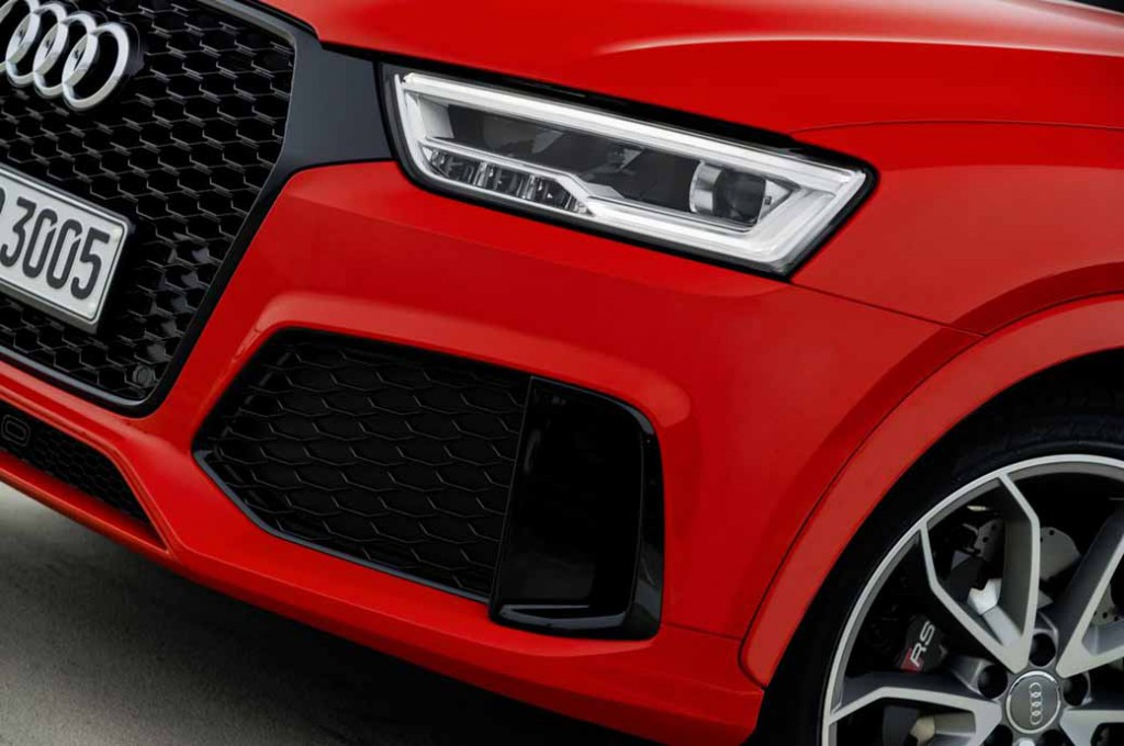audi-the-start-released-from-the-new-q3-rs-q3-may-21-20150514-5-min