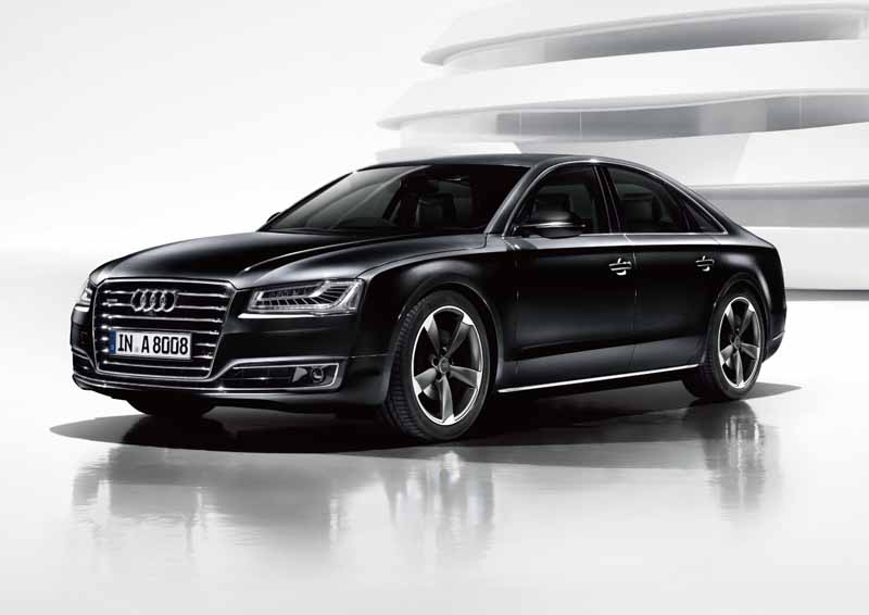audi-two-limited-edition-to-a8-released-from-52620150526-1-min