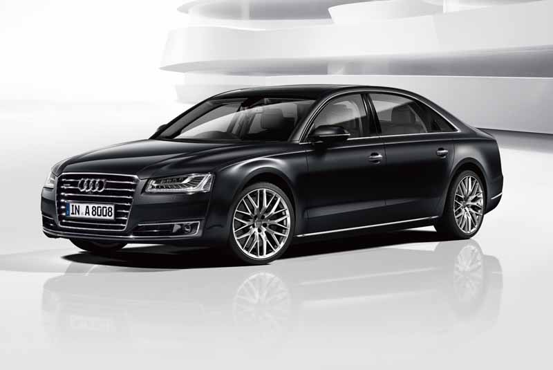audi-two-limited-edition-to-a8-released-from-52620150526-11-min