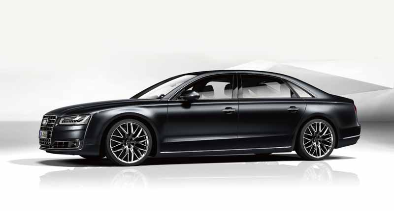 audi-two-limited-edition-to-a8-released-from-52620150526-12-min