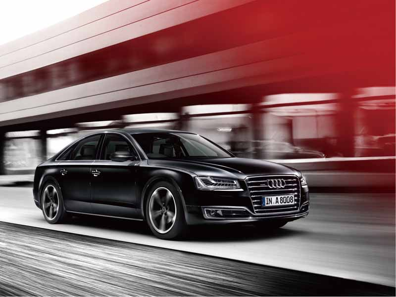 audi-two-limited-edition-to-a8-released-from-52620150526-2-min