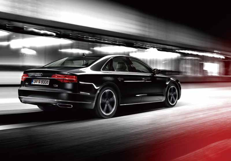 audi-two-limited-edition-to-a8-released-from-52620150526-3-min