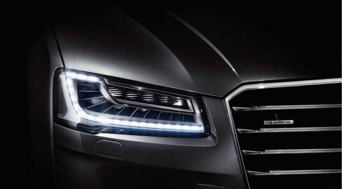 audi-two-limited-edition-to-a8-released-from-52620150526-4-min