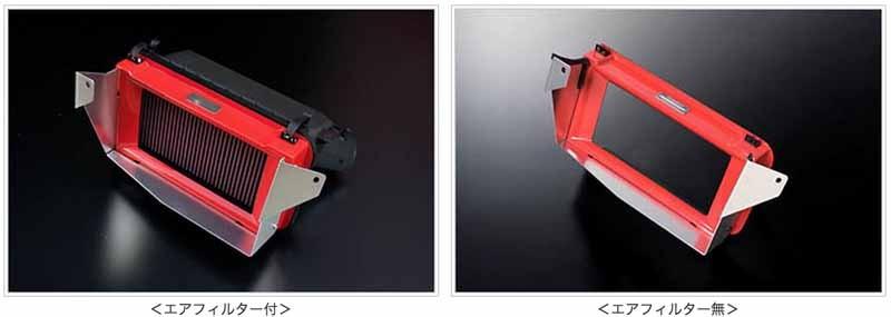 auto-ekuze-setting-models-of-sports-induction-box-enlarge20150530-1-min