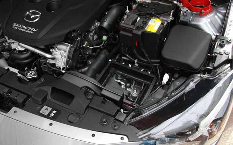 auto-ekuze-setting-models-of-sports-induction-box-enlarge20150530-3-min
