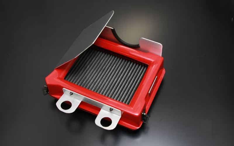 auto-ekuze-setting-models-of-sports-induction-box-enlarge20150530-5-min