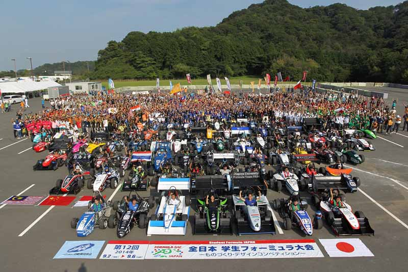 autobacs-and-support-the-student-formula-sae-competition-of-japan-team20150515-1-min