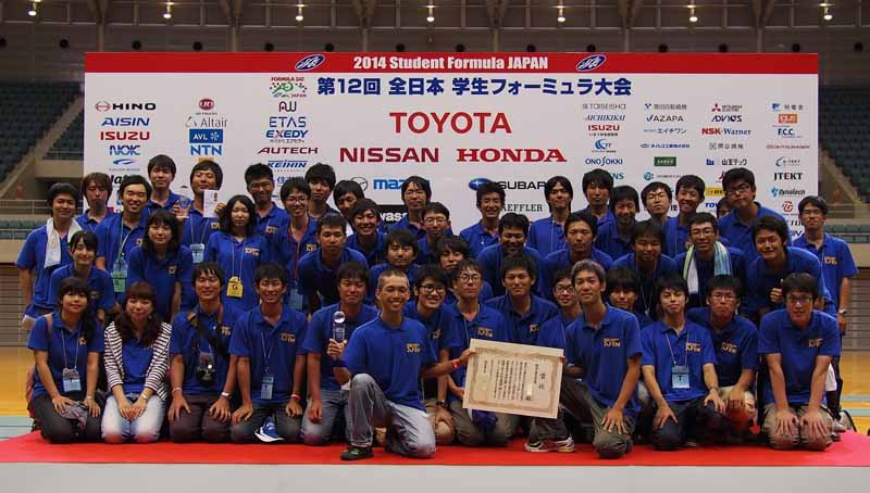 autobacs-and-support-the-student-formula-sae-competition-of-japan-team20150515-2-min