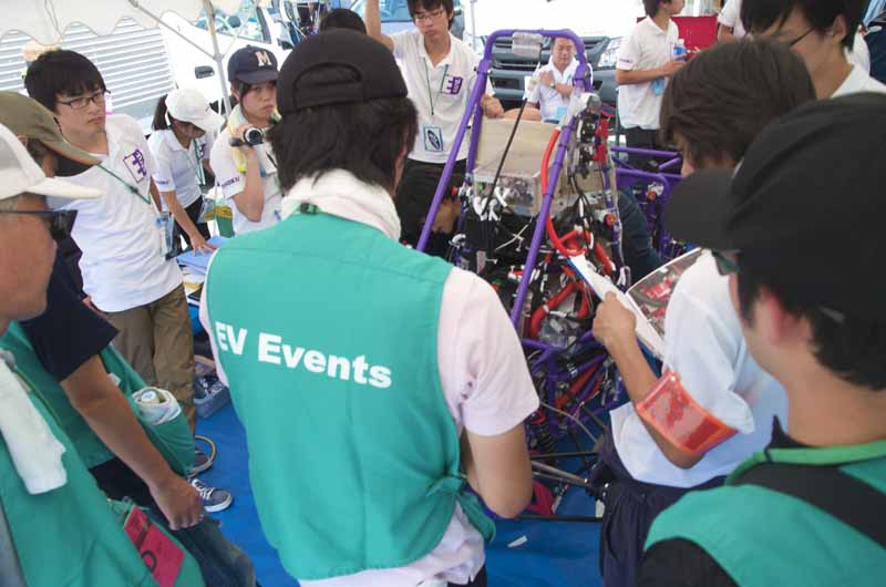 autobacs-and-support-the-student-formula-sae-competition-of-japan-team20150515-3-min