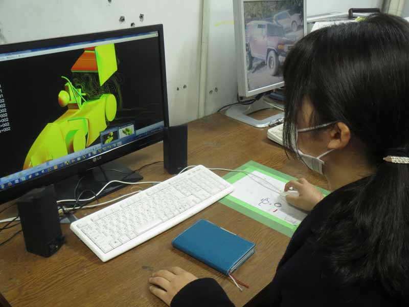 autobacs-and-support-the-student-formula-sae-competition-of-japan-team20150515-4-min