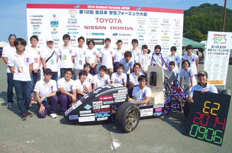 autobacs-and-support-the-student-formula-sae-competition-of-japan-team20150515-5-min
