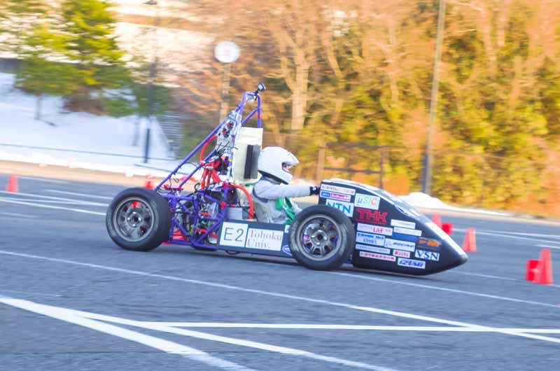 autobacs-and-support-the-student-formula-sae-competition-of-japan-team20150515-7-min