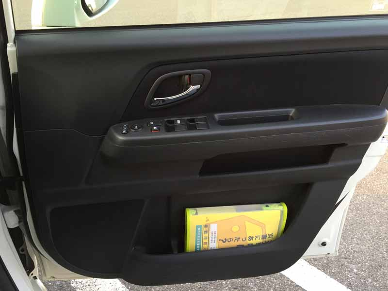 autobacs-disaster-recovery-while-driving-car-disaster-kit-released20150522-2-min