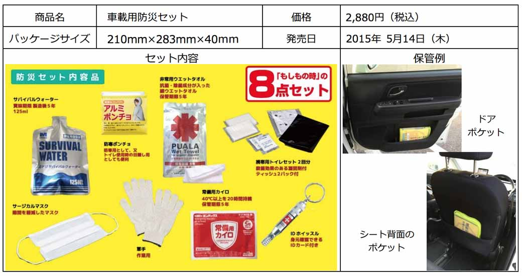 autobacs-disaster-recovery-while-driving-car-disaster-kit-released20150522-5-min