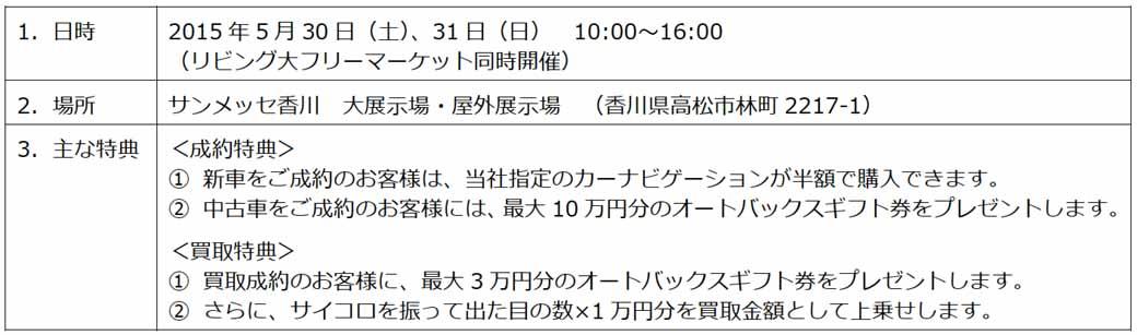 autobacs-sun-messe-kagawa-in-car-life-festa-held20150528-2-min
