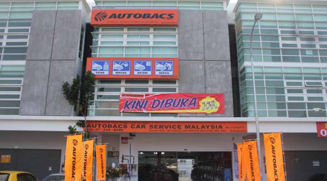 autobacs-the-autobacs-palin-store-new-open-in-malaysia20150516-1-min