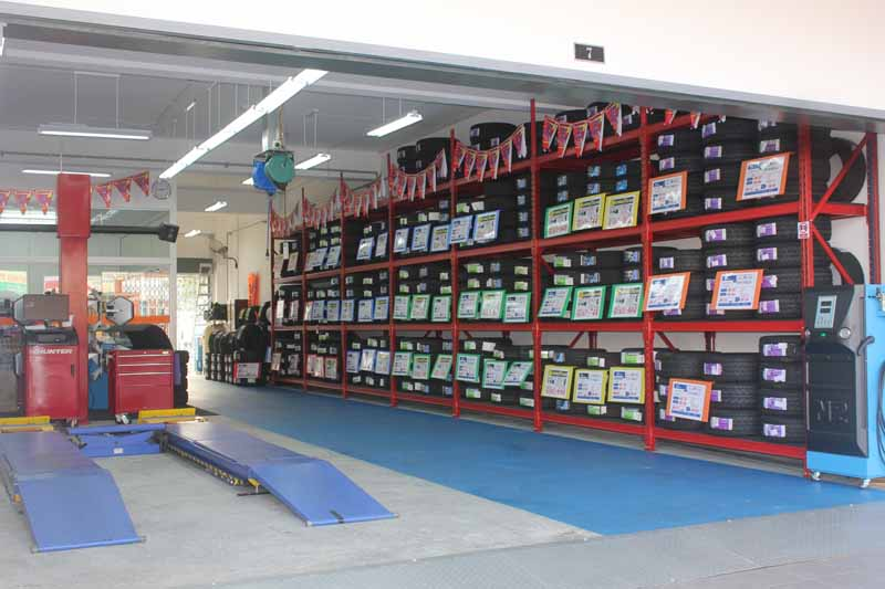 autobacs-the-autobacs-palin-store-new-open-in-malaysia20150516-2-min