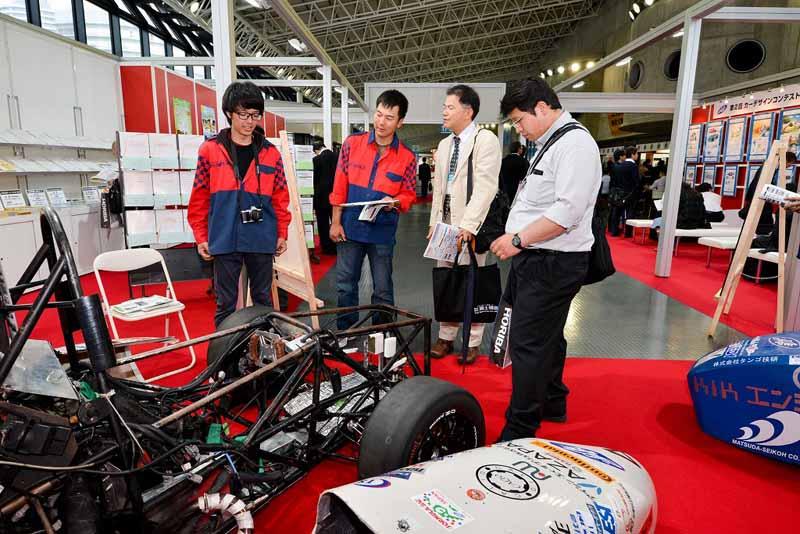 automotive-engineering-expositon20150503 -11-min