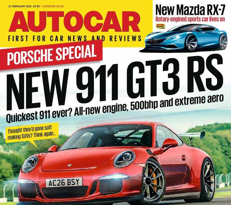 awarded-two-awards-in-the-british-car-magazine-autocar-porsche20150520-3-min