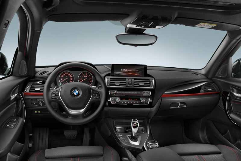 bmw-1-series-announcement-entry-model-off-the-3-million-yen-price20150514-13-min