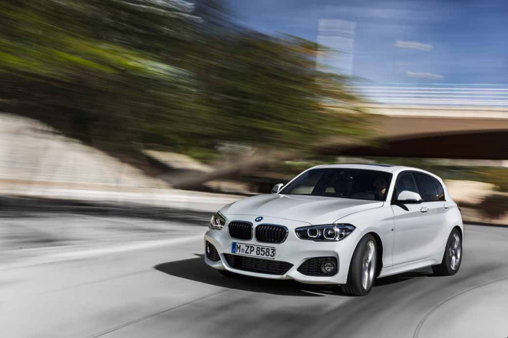 bmw-1-series-announcement-entry-model-off-the-3-million-yen-price20150514-2-min