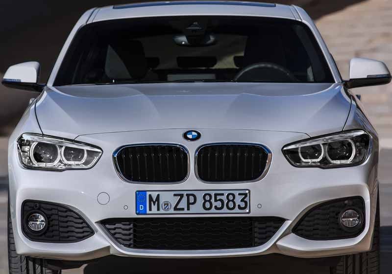 bmw-1-series-announcement-entry-model-off-the-3-million-yen-price20150514-20-min