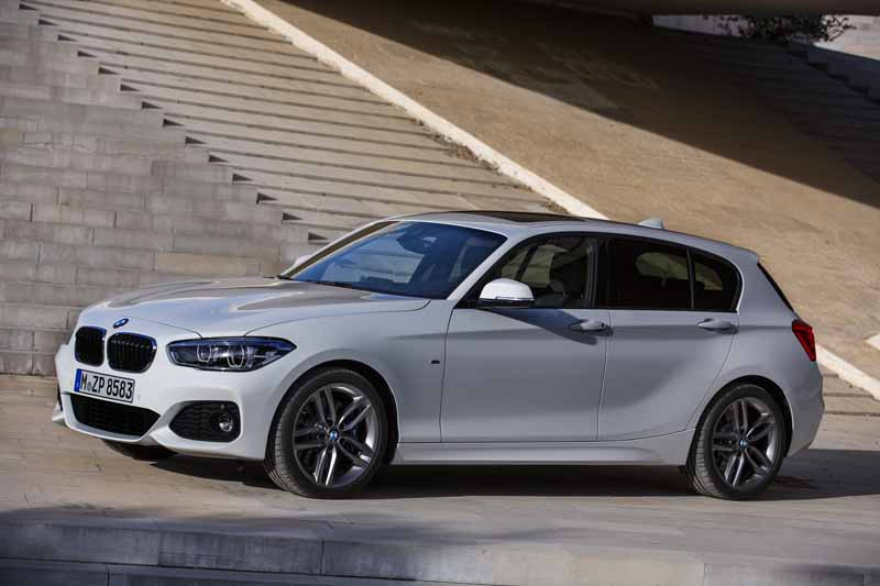 bmw-1-series-announcement-entry-model-off-the-3-million-yen-price20150514-6-min