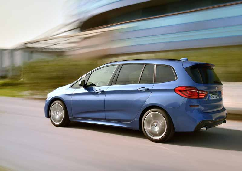 bmw-2-series-gran-tourer-birth-66-released20150526-10-min