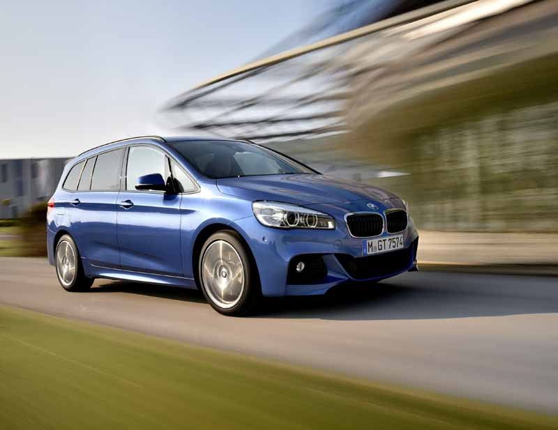 bmw-2-series-gran-tourer-birth-66-released20150526-11-min
