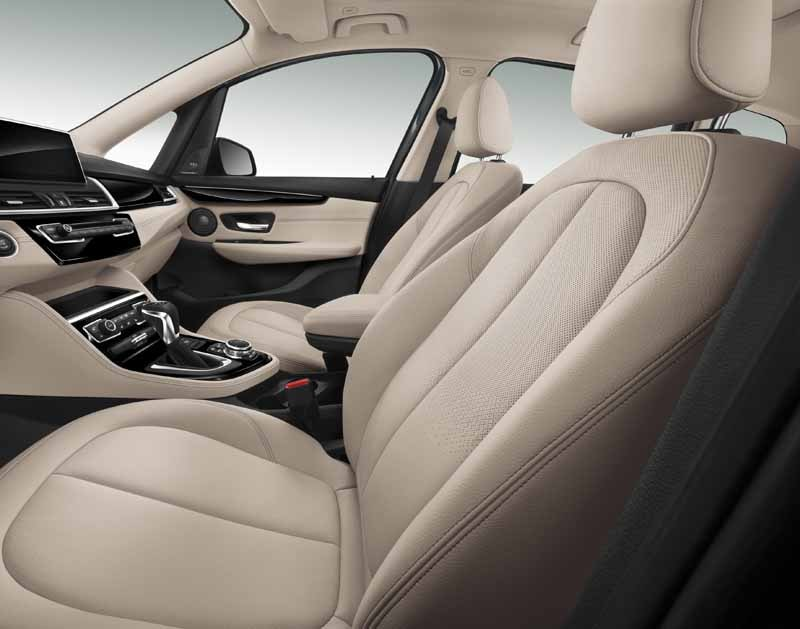 bmw-2-series-gran-tourer-birth-66-released20150526-17-min