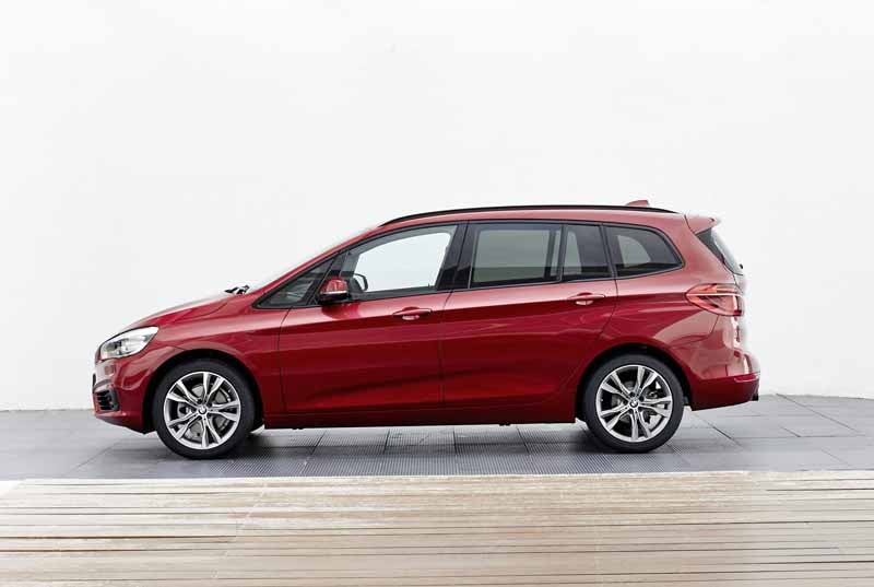 bmw-2-series-gran-tourer-birth-66-released20150526-20-min