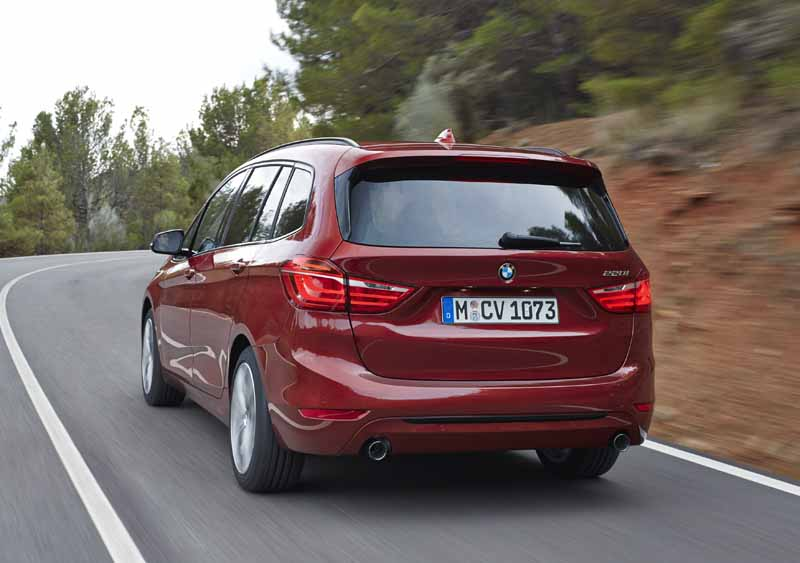 bmw-2-series-gran-tourer-birth-66-released20150526-21-min