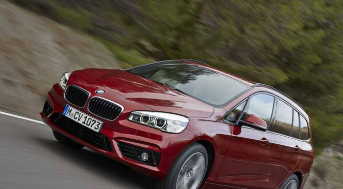 bmw-2-series-gran-tourer-birth-66-released20150526-22-min