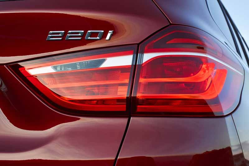 bmw-2-series-gran-tourer-birth-66-released20150526-28-min