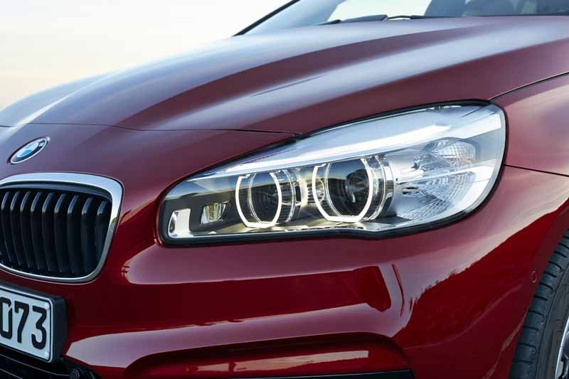 bmw-2-series-gran-tourer-birth-66-released20150526-29-min