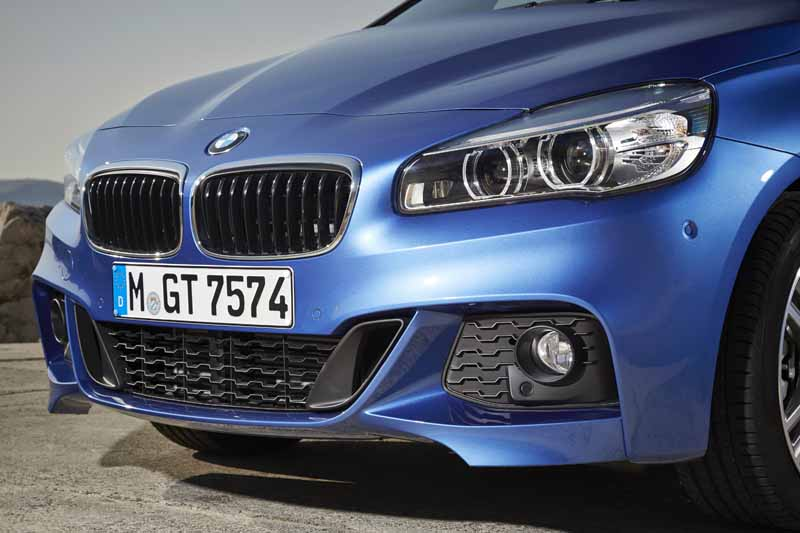 bmw-2-series-gran-tourer-birth-66-released20150526-3-min