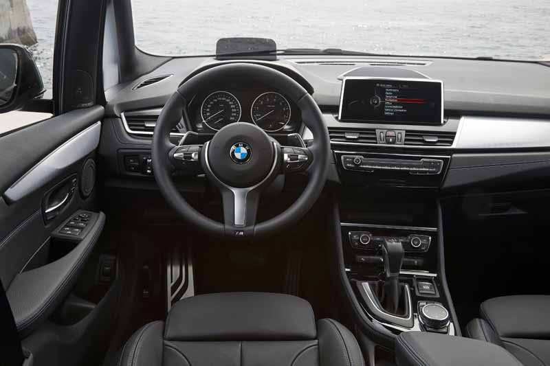 bmw-2-series-gran-tourer-birth-66-released20150526-5-min