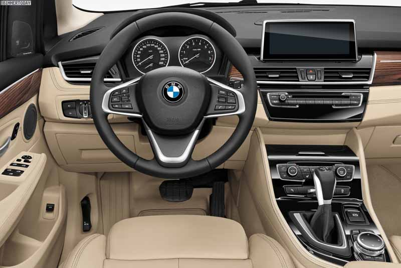 bmw-218d-active-tourer-introduction-of-clean-diesel-equipped20150520-2-min