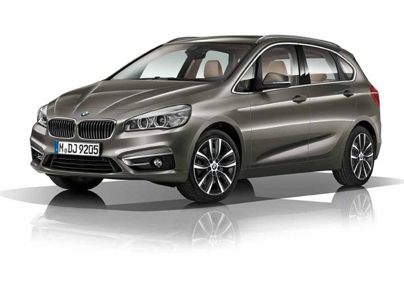 bmw-218d-active-tourer-introduction-of-clean-diesel-equipped20150520-6-min