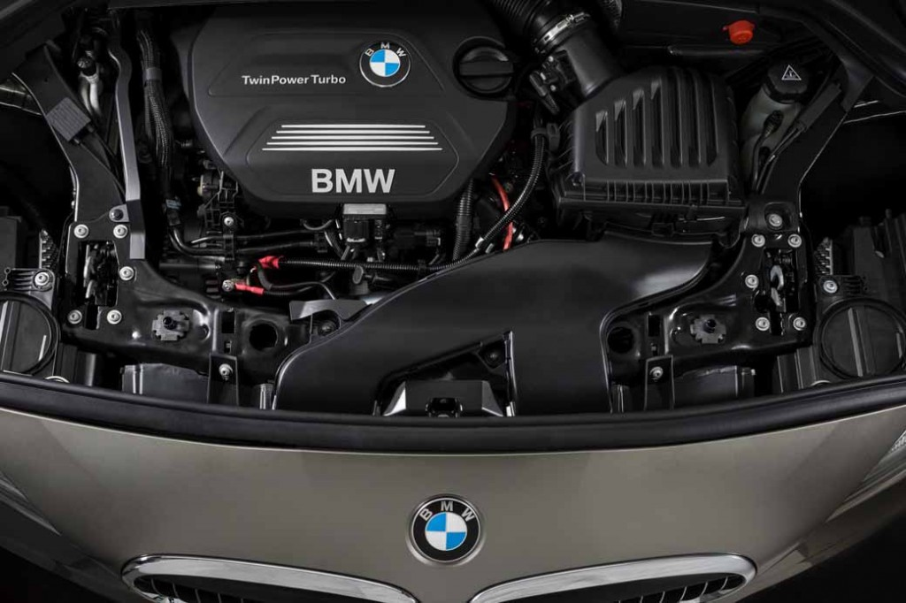 bmw-218d-active-tourer-introduction-of-clean-diesel-equipped20150520-7-min