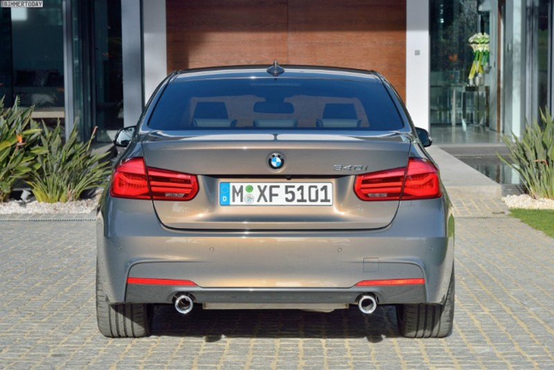 bmw-among-the-strong-performance-management-take-over-to-a-new-ceo20150516-1-min